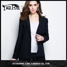 ladies night suits designs clothing in turkey cotton night dress pictures/ladies suits office uniform