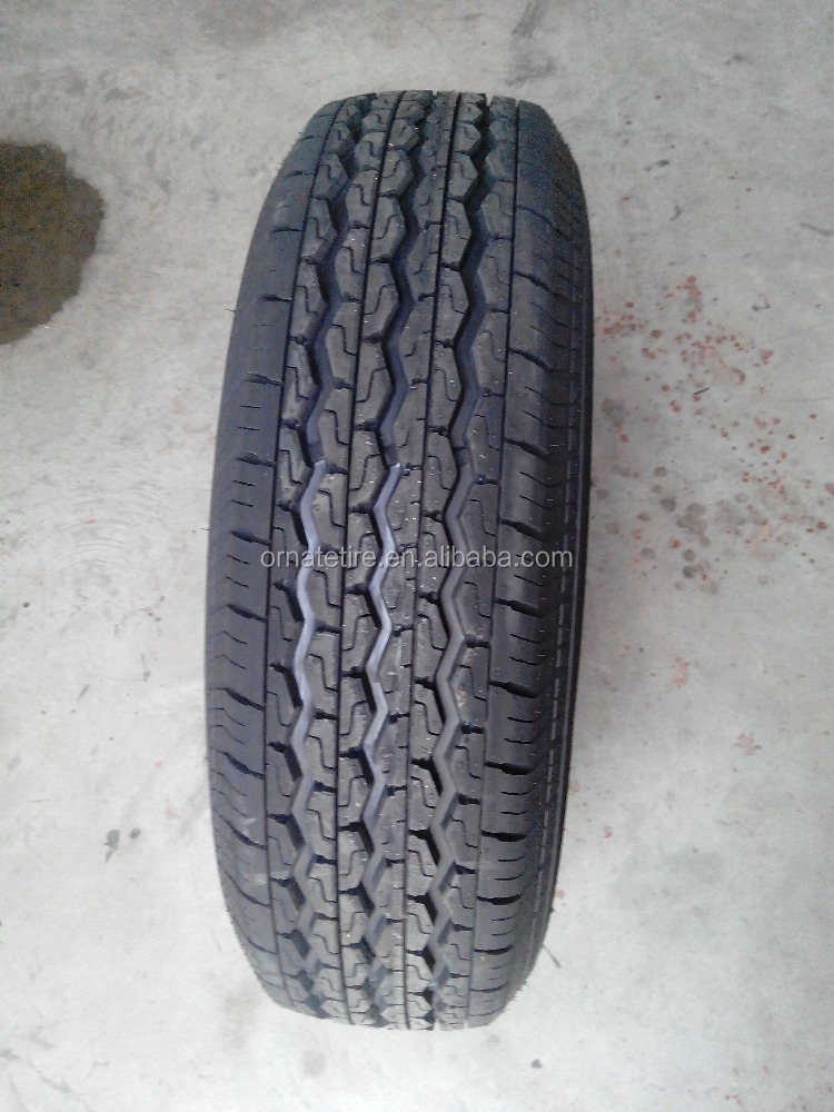 Alibaba best sellers Tyres 195R14C buy tires direct from factory