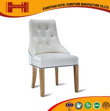 Bulk discount throne chairs living room furniture set wooden corner cabinet middle east style sofa set living room furniture