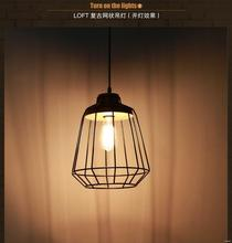 New coming best-selling wood led battery operated pendant light
