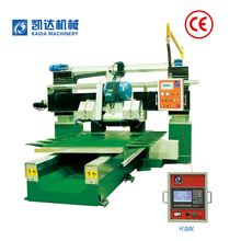Gantry machine stone wire saw cutting machine