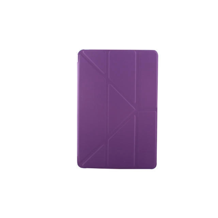 C477 Hot Selling New Style Cover Case For Ipad Mini 2