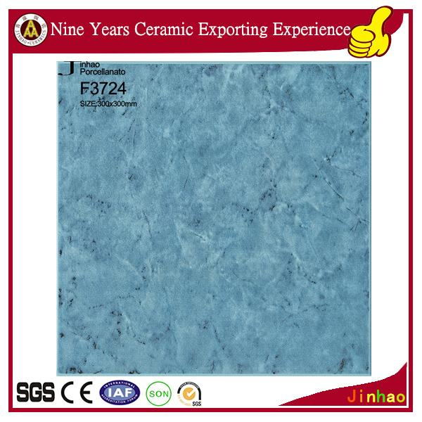 China FOB price high quality rustic tiles