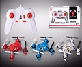 top sale mini drones 2.4G 6axis gyro 4ch toy market guangzhou china for fun
