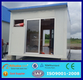new design good quality prefab modular container house for sale