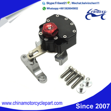 Motorcycle Steering Damper For HONDA CBR400R CBR500R 2013-2015