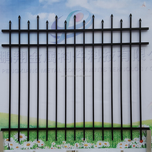 Good quality,New design, Easy Installation, Lowest Factory Price, Aluminum Security Fence Panels for Pool, Garden, Farm