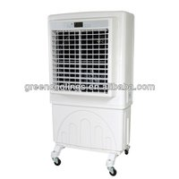 7000m3 H Portable Air Cooler Portable