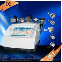 reliable cellulite vacuum shaping beauty device