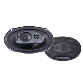 Factory price Good quality 6*9 car speaker,car coaxial speaker,car audio