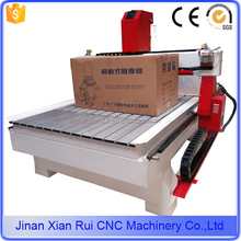 CNC 3d router for wood door furniture guitar, benchtop cnc milling machine with low cost for sale