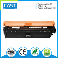 Alibaba China premium quality compatible laser toner cartridge for CP5225 CP5225n CP5225dn