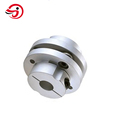 MP series threaded pipe joint coupling