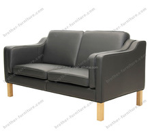 shenzhen brother furniture sofa set designs and prices from guangdong factory