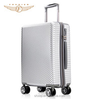 Trolley Travel Eminent Hard Luggage for Business