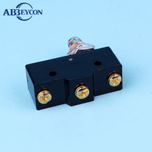 elevators parts limit switch with holder