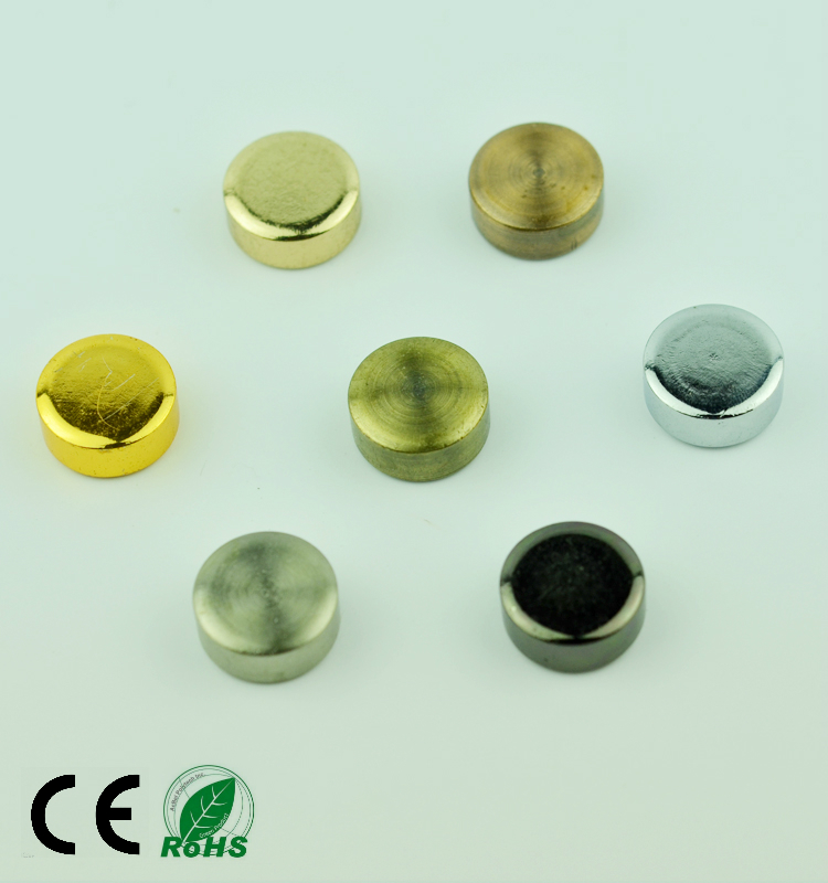 Flat <strong>nut</strong> <strong>M10</strong> teeth screw cap Decorative <strong>nuts</strong> Vintage pendant lighting fitting Led bulb Tube light Lighting accessories wholesale