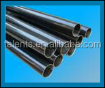 19mm to 76mm fiberglass reinforced pipe,glass reinforced plastic pipe,glass fibre reinforced plastic pipe