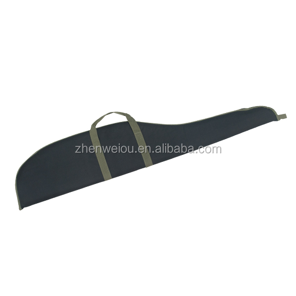 E3026M gun bag gun cover for sale gun case