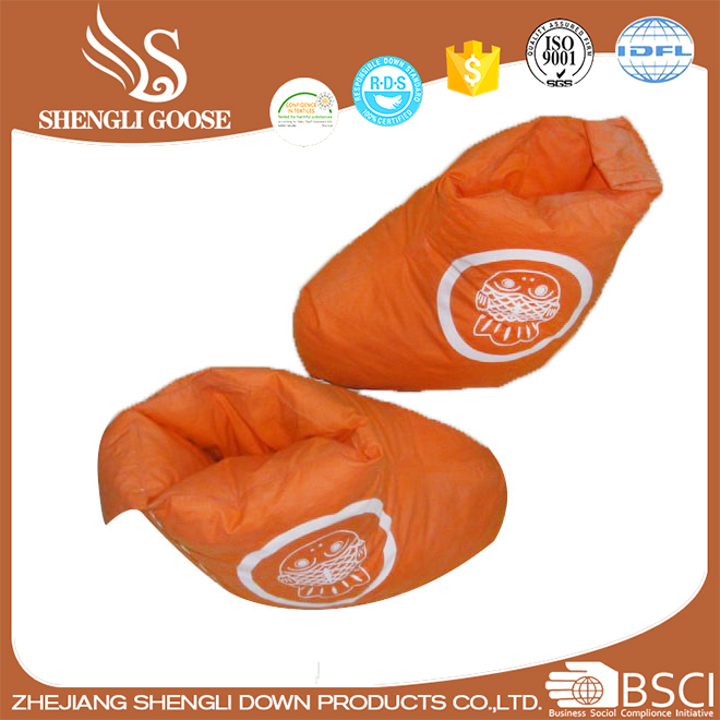 Customized Cheap Soft Indoor Shoes