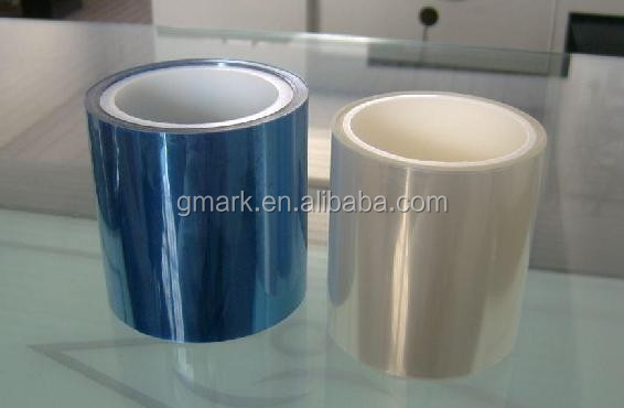 PE Protective Film for ABS Sheet