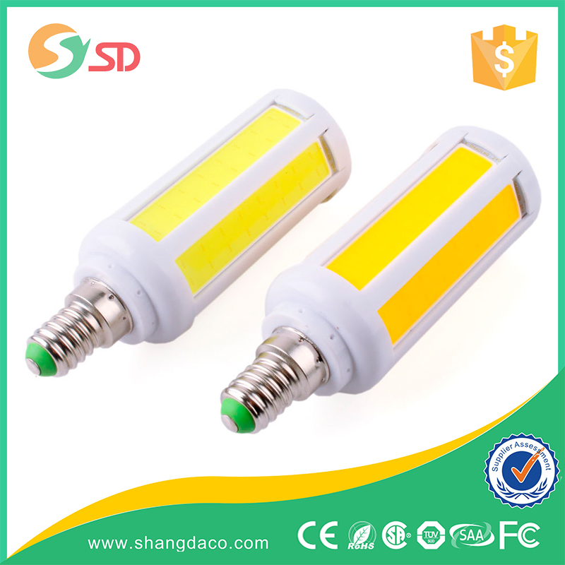 360 degree outdoor led corn light,E27-E40 led corn bulb 60w,led corn cob light with -TUV-CE-ROHS approval
