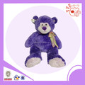 teddy bear plush animal toys lovely custom soft toy