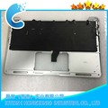 "New For Macbook Air 11"" A1465 Topcase With Keyboard US Layout Mid 2012 Top Case Upper Case Palmrest MD223 MD224 661-6629"