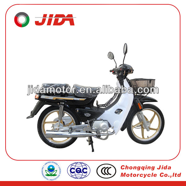 factory motorcycles JD110C-8