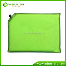HOT SALE Newest Fashion! Top Quality foldable straw beach mat with good offer