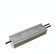 240w Inventronics 10 years warranty 0-10v pwm timer dimmable 1050ma 700ma led driver