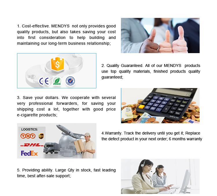 China Manufacturers Good Quality Mattress Topper Memory Foam Memory Foam Royal Mattress - Jozy Mattress | Jozy.net