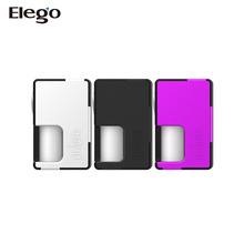 Good selling Vandy Vape Pulse BF Squonker Mod Locking power switch in stock from elego