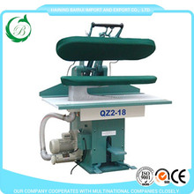 Industrial steam press for sale