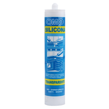 High Tempreture Resistant Waterproof Acid Window Silicone Sealant for Sealed Use
