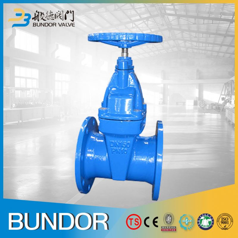Jis 5k class150 300mm gate valve stem cap extension spindle