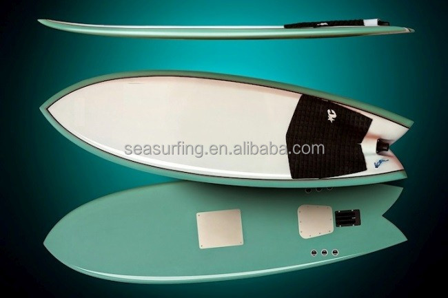 2016 hot selling bamboo outlook wholesale SUP stand up paddle board/kids surfboard