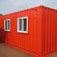 High Quality Low Cost Building Sites