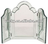 3mm dressing table mirror