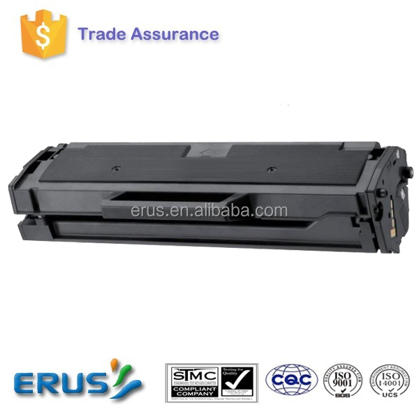 106R02773 For Xerox 3020 3025 Toner Cartridge