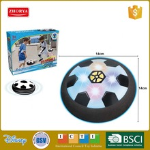 Zhorya children nice quality electric sports toy play a football game