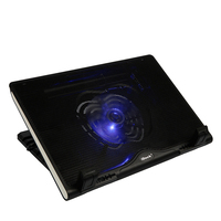 best selling laptop accessories laptop cooler stand