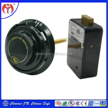 High Quality Mechanical Combination Lock For Safe ATM Vault Gun SG6630