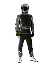 SFI car racing suit, FIA car racing suit, nomex car racing suit 2015