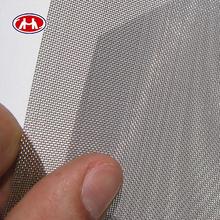 Wholesale made in China?soft high quality real factory high-temperature resistant 310 stainless steel wire mesh