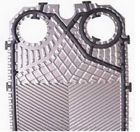 alfa laval heat exchanger spare parts for oil cooler or water cooler