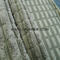 wide wale corduroy fabric