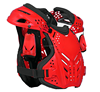 High Quality Chest Protector Armor,Shoulder pad,Hand toggle For Motorcycle,Skating and Skiing