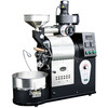commercial professional high quality popular coffee roasters/coffee bean roasting machines