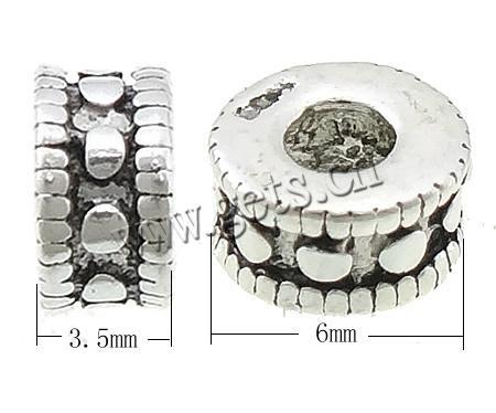 Gets.com thailand sterling silver large ring gift boxes